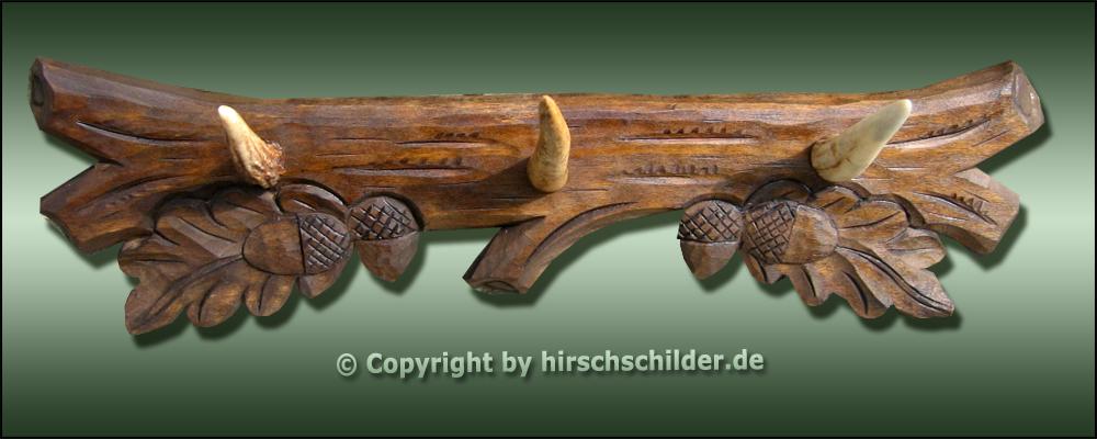 601_schluesselleiste_hirschhornspitzen