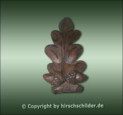 KA01-_keilerwaffenabdeckung_abdeckblatt_eichenlaub_eichel